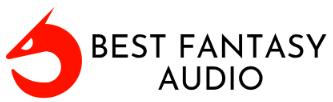 Best Fantasy Audio